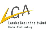 Landesgesundheitsamt Baden-Württemberg