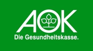 AOK Schwarzwald-Baar-Heuberg