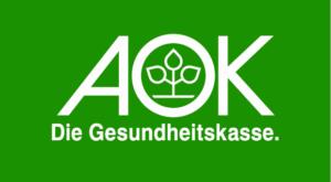 AOK Neckar-Fils