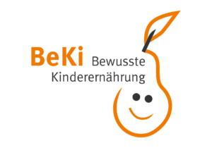 Die Landesinitiative Bewusste Kinderernährung (BeKi)