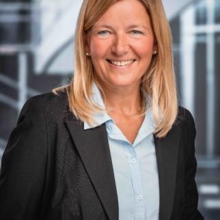 Sylvia Broschk