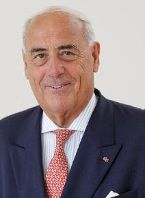 Gundolf Fleischer