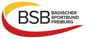 Badische Sportbund Freiburg e.V.