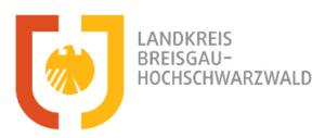 Landratsamt Breisgau-Hochschwarzwald
