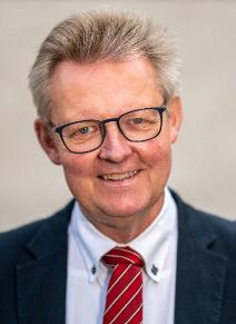 Ulrich von Kirchbach