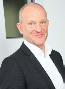 Wolfgang Schweizer