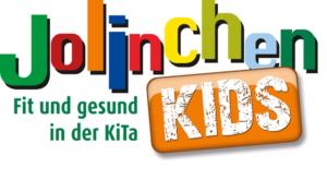 JolinchenKids - Fit & gesund in der Kita
