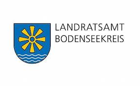Landratsamt Bodenseekreis, Gesundheitsamt