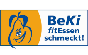BeKi - Landwirtschaftsamt