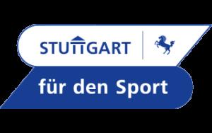 Landeshauptstadt Stuttgart, Amt für Sport und Bewegung