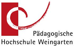 Pädagogische Hochschule Weingarten, Prof. Dr. Sergio Ziroli