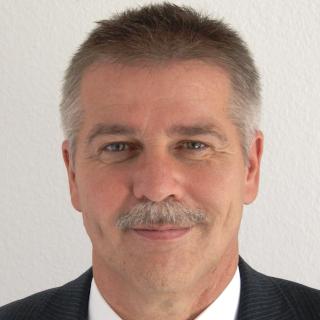 Klaus Knoll