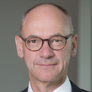 Lothar Wölfle