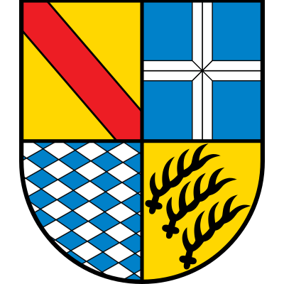 Landkreis Karlsruhe Wunschkennzeichen